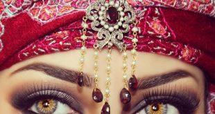 صور عيون جميلات , خلفيات اروع عيون بالعالم للنساء