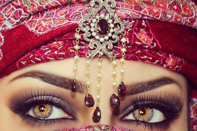 صورة صور عيون جميلات , خلفيات اروع عيون بالعالم للنساء