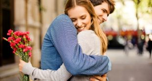 صور تحميل صور رومانسيه , ارق و اجمل لحظات الرومانسيه