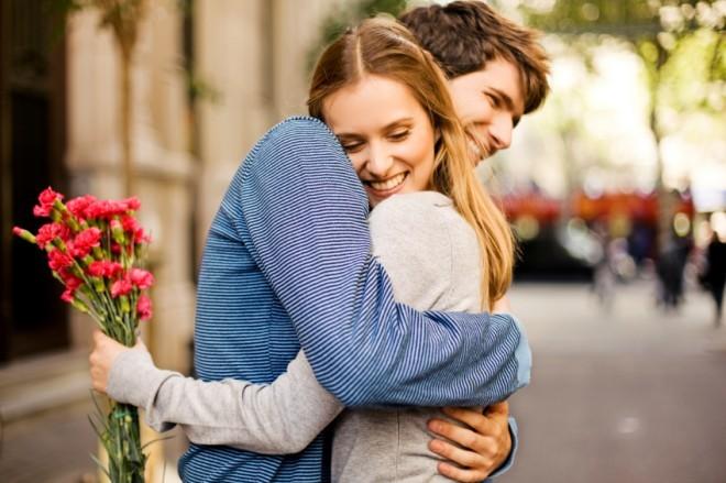 صورة تحميل صور رومانسيه , ارق و اجمل لحظات الرومانسيه
