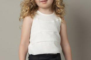 صورة اجمل الصور بنات اطفال , احلى صور طفلة