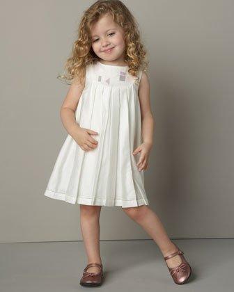 صور اجمل الصور بنات اطفال , احلى صور طفلة