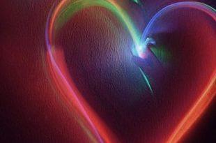 صورة صور قلوب حب , اجمل قلوب الحب والرومانسيه
