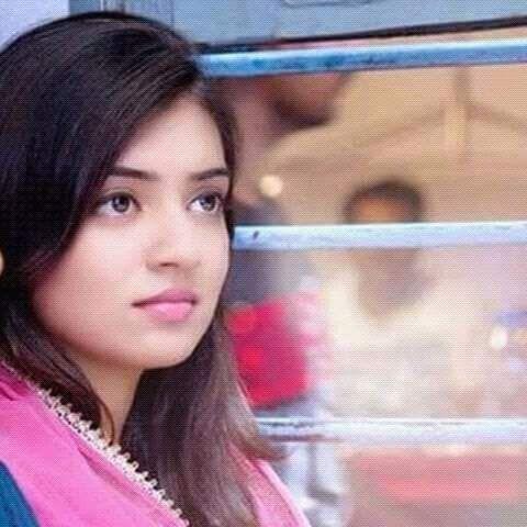 صور بنات الهند , اجمل بنات فى الهند