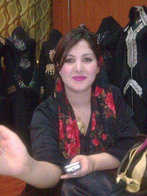 صور بنات العراق , اجمل العراقيات صور