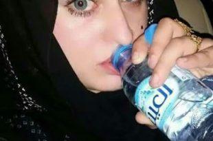 صورة بنات العراق , اجمل العراقيات صور