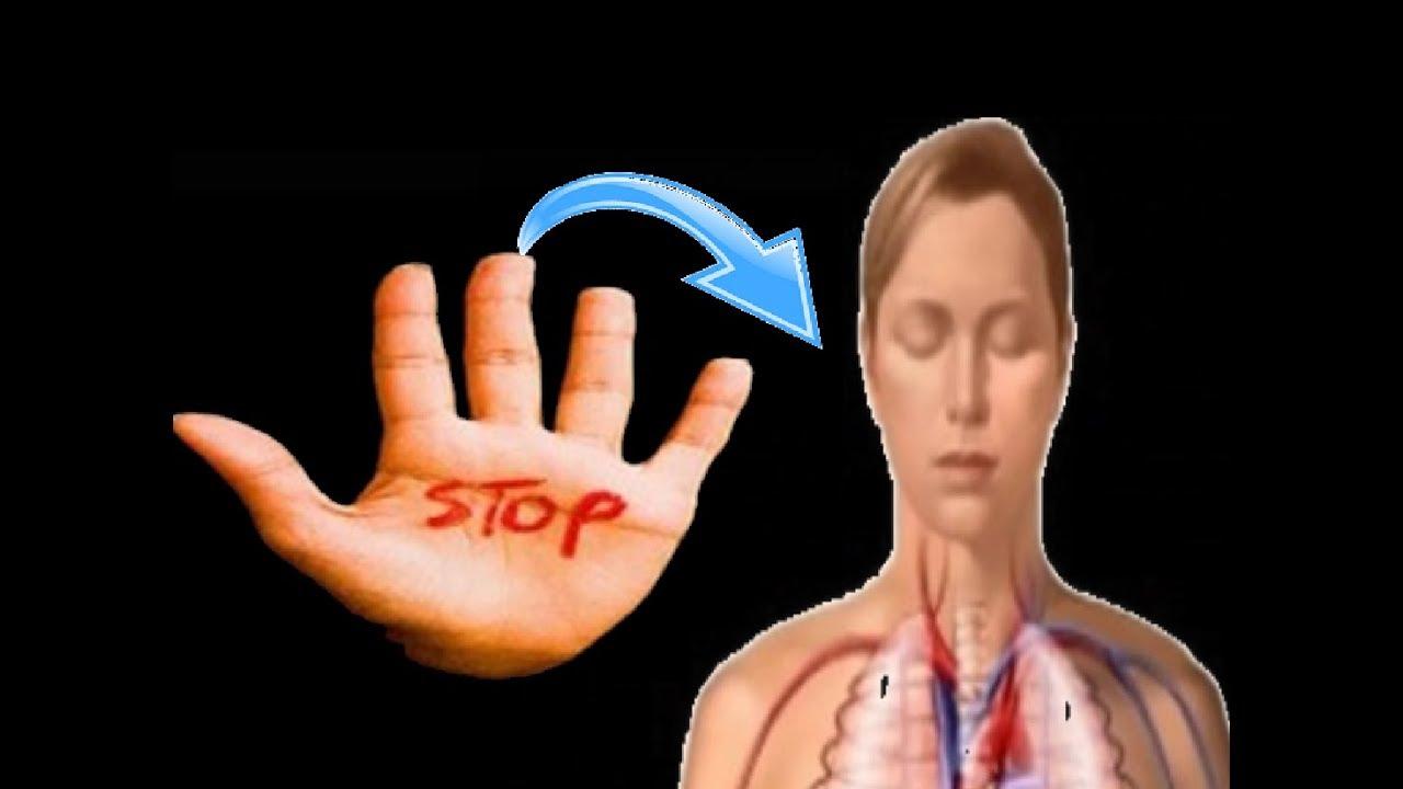 صورة اضرار العادة السري عند الرجال , العلاج من العادة السريه