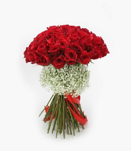 صورة صور بوكيه ورد , صور اجمل واحلى بوكيهات الورود