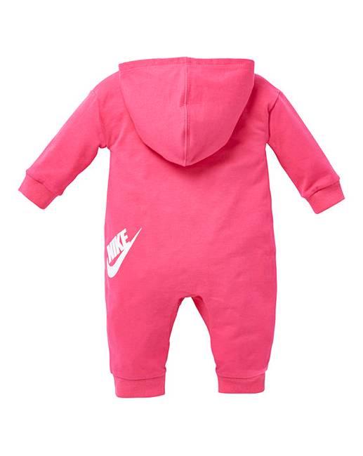 صورة موديلات ملابس , افضل موديل ملابس للاطفال