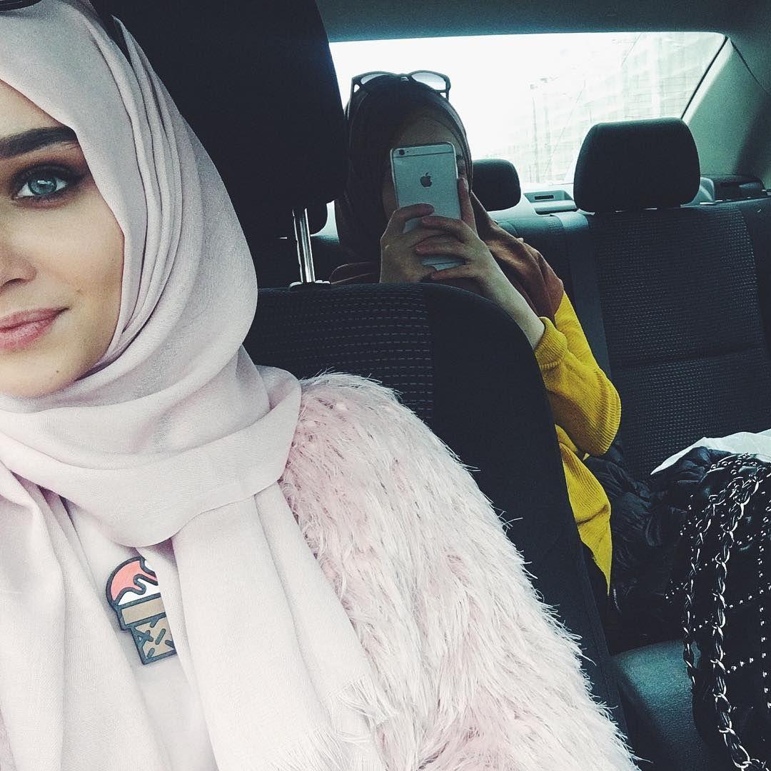 صورة بنات تركيا , صور جميلات تركيا