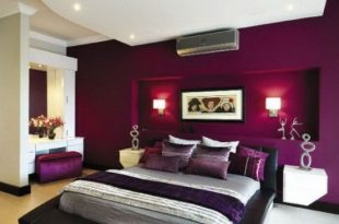 صورة احلى ديكور غرف نوم , اروع الوان غرف النوم حصرية