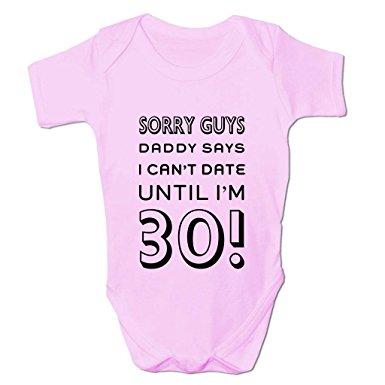 صورة ملابس اطفال بنات , اجمل ملابس لطفلتك شيك جدا