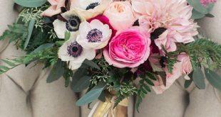 صورة اجمل بوكيه ورد فى الدنيا , شاهد اروع زهور