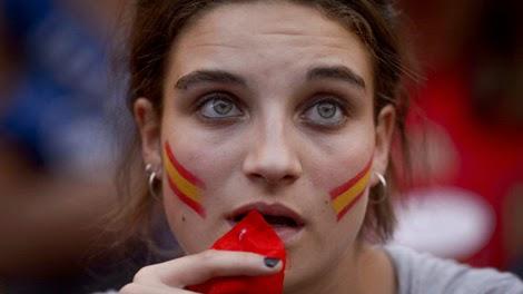 صور بنات اسبانيا , جميلات اسبانيا عسل