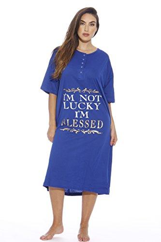 صورة قميص نوم , ملابس فتيات للنوم جميلة