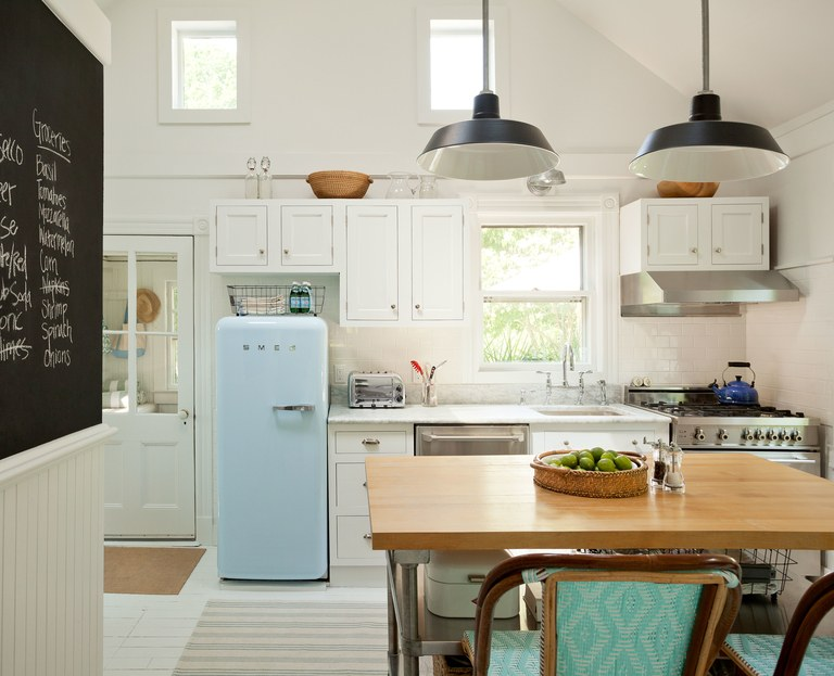 صور تصميم مطابخ صغيرة , اجمل مطابخ بسيطه