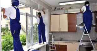 صورة شركة تنظيف منازل بالرياض , افضل شركات التنظيف بالسعودية