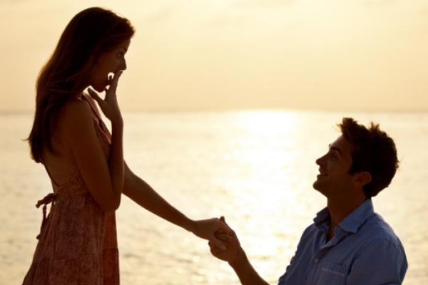 صورة اجمل ماقيل في العشق , عبارات رومانسية حلوة