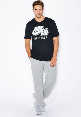 صورة اجمل ملابس , اجمل الملابس الرياضية للشباب