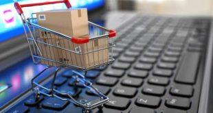 صور شراء ملابس عن طريق الانترنت , تجربة شراء الملابس من مواقع الانترنت