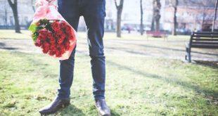 صور صورعن الحب , خلفيات رومانسية جميلة