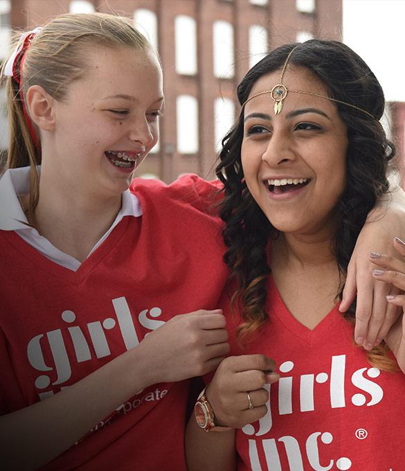 صورة بنات مع بنات , اصدقاء بنات صور