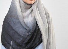 صورة موديلات حجابات , صور حجاب روعة