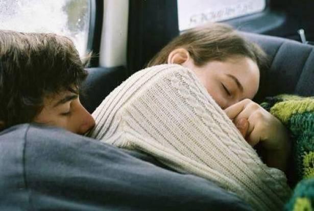 صورة احضان رومانسية , الحضن الرومانسي بالصور