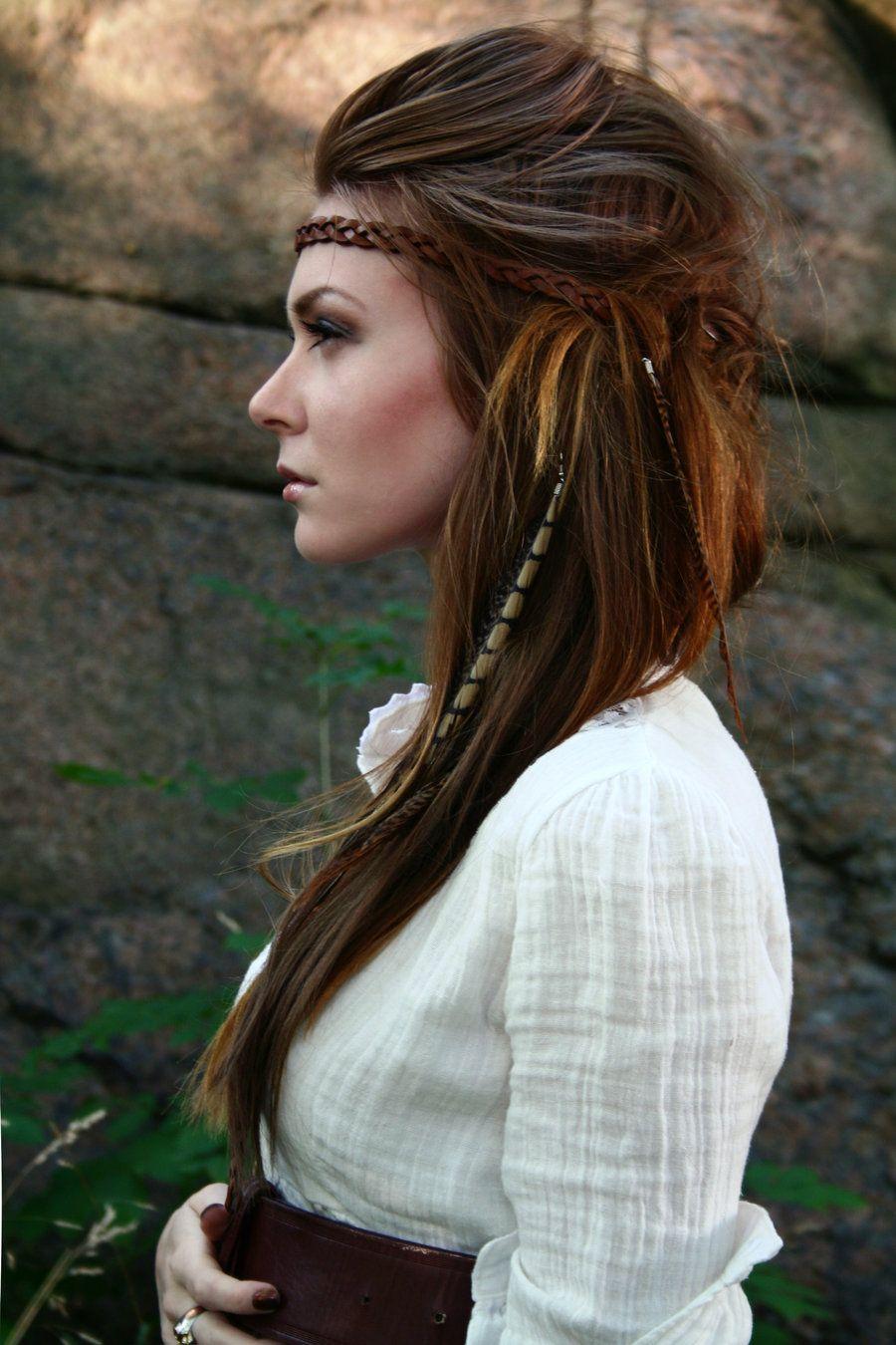صورة انواع قصات الشعر , قصات متنوعه للشعر 2753 8