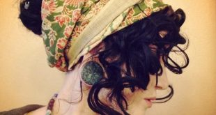صورة انواع قصات الشعر , قصات متنوعه للشعر