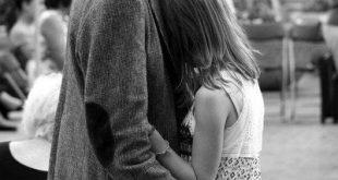 صورة احضان حب , الحضن واهميته للمحبين