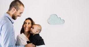 صورة كيف اجعل زوجي يهتم بي , نصائح عندما يهملك زوجك