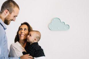 صور كيف اجعل زوجي يهتم بي , نصائح عندما يهملك زوجك