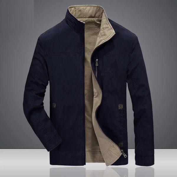 صورة ملابس شتوية , اجمل ازياء الشتاء