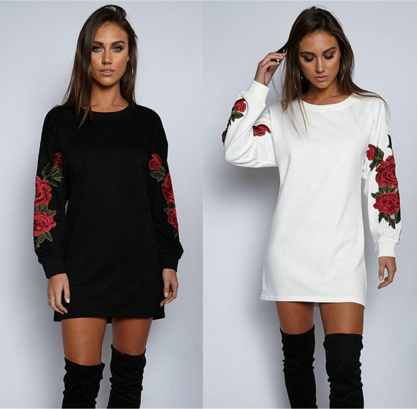 صورة ملابس نساء , احلى ازياء حريمي