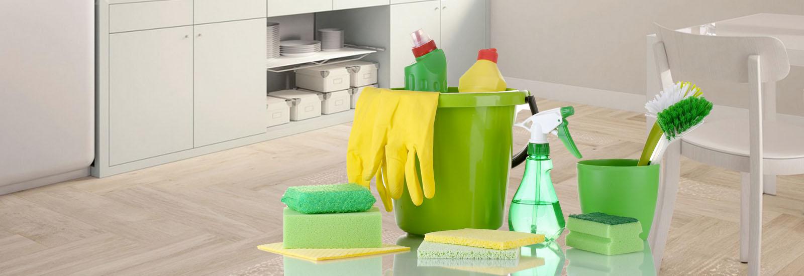 صورة تنظيف البيوت , وكالة تنظيف منازل