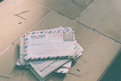 صورة رسائل مجانية , مسجات بدون تكلفة