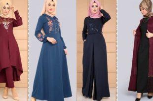 صورة ملابس تركية , اجمل الازياء التركية