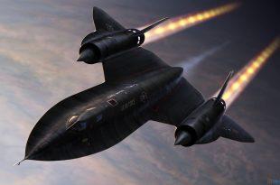 صور اسرع طائرة في العالم , الطائرات الاسرع على وجه الكرة الارضية