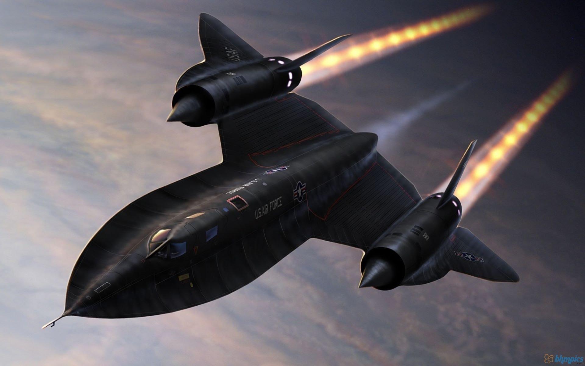 اسرع طائرة في العالم الطائرات الاسرع على وجه الكرة الارضية عالم ستات