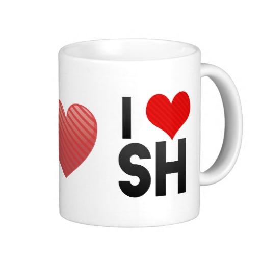صورة صور حرف sh , اجمل خلفيات بحرف من اسمك ش او SH