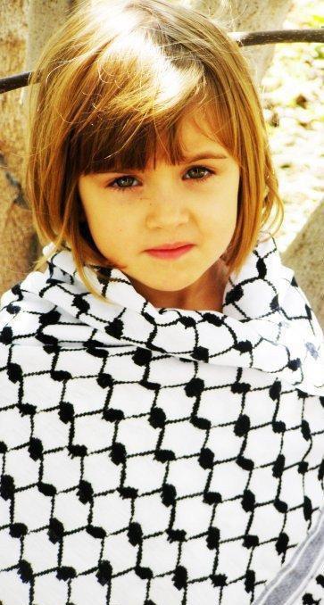 صورة بنات فلسطينيات , احلى بنوتات من فلسطين