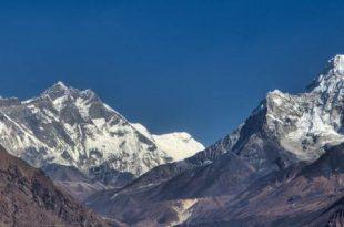 صور اعلى جبال في العالم , تعرف على اطول جبال حول العالم