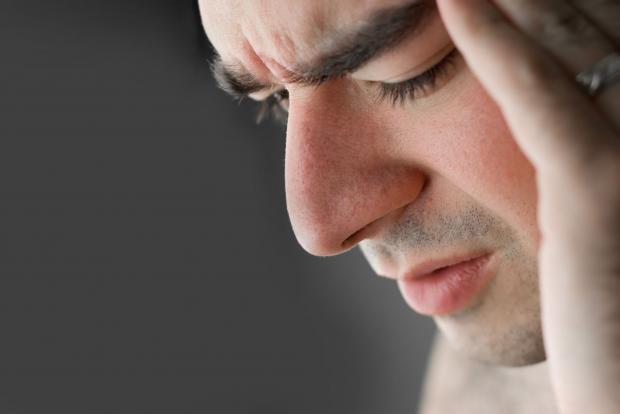 صورة الشهوة الزائدة عند الرجال , كيف تسيطر على الشهوة الزائد عند الرجال
