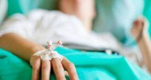 صورة علاج مرض السرطان , هل يوجد علاج لمرضى السرطان