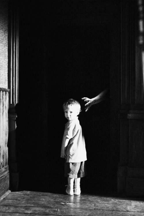 صورة صور حزن والم , خلفيات مكتوب فيها كلام حزين جدا