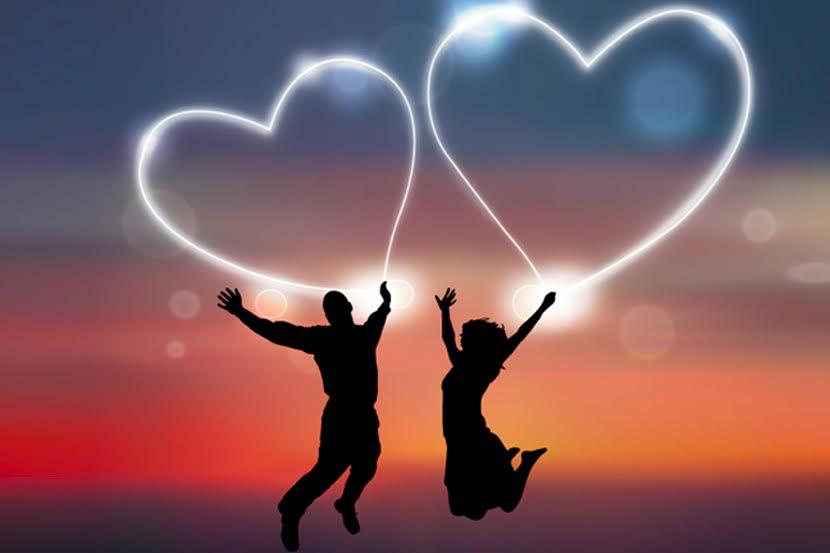 صورة كيف اجعل حبيبي يحبني , ازي اجعل زوجي يعشقني