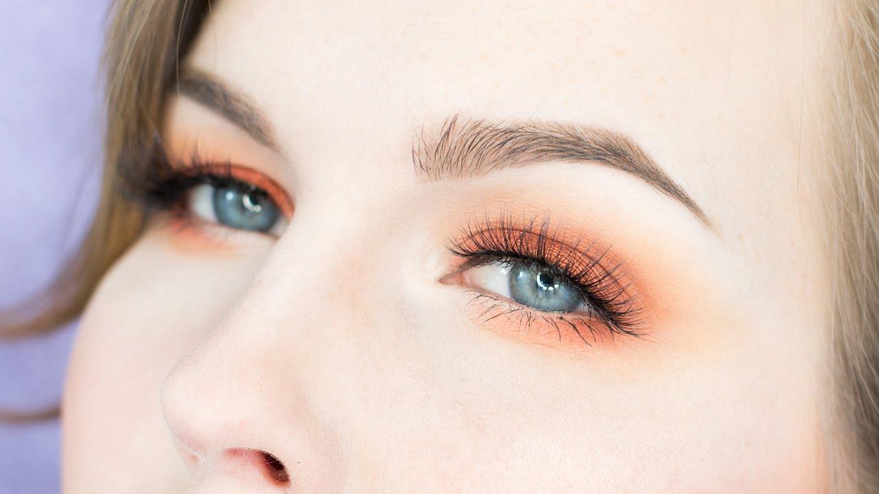 صور اجمل عيون , اروع صور عيون ملونة ماشاء الله