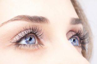 صورة اجمل عيون , اروع صور عيون ملونة ماشاء الله