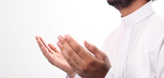 صور اجمل دعاء في العالم نادر جدا , اجمل دعاء بصوت الشيخ ياسر الدوسري